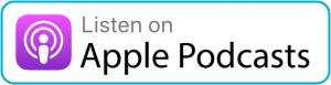 apple-podcast-web-trp-v2