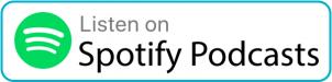 spotify-podcast-web-trp
