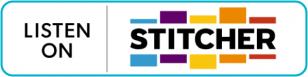 stitcher-podcast-web-trp